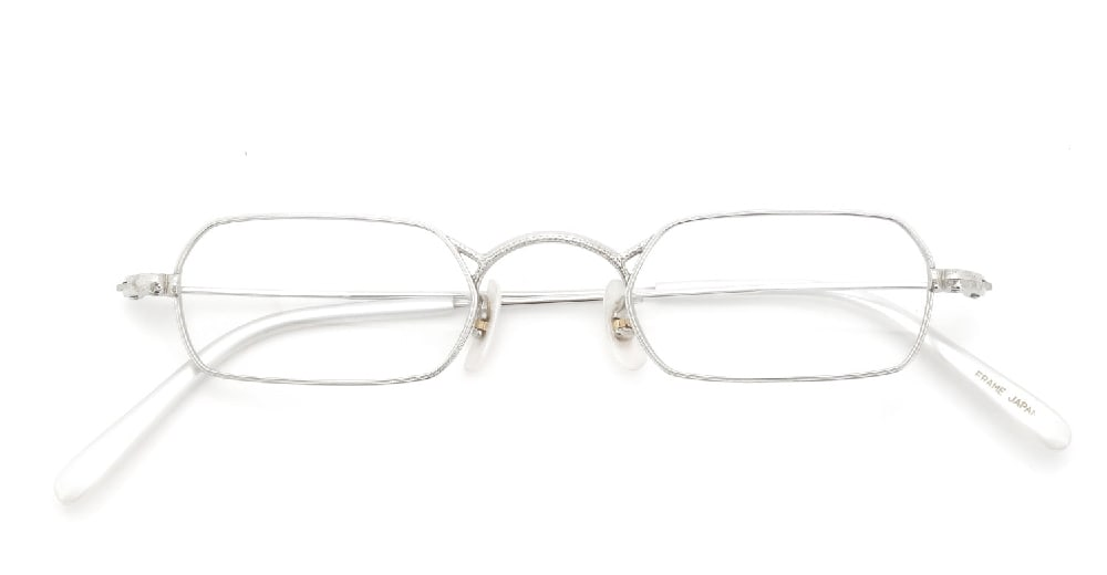 OLIVER PEOPLES Archive HAZE S