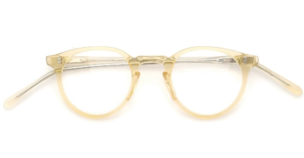 OLIVER PEOPLES Archive O'MALLEY SLG