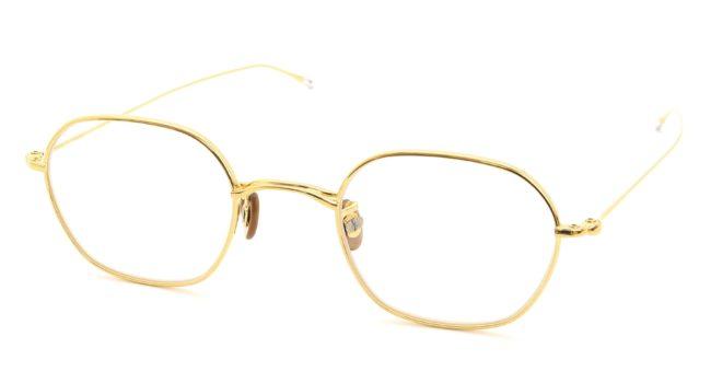 10 eyevan NO.2 45 3S-CL