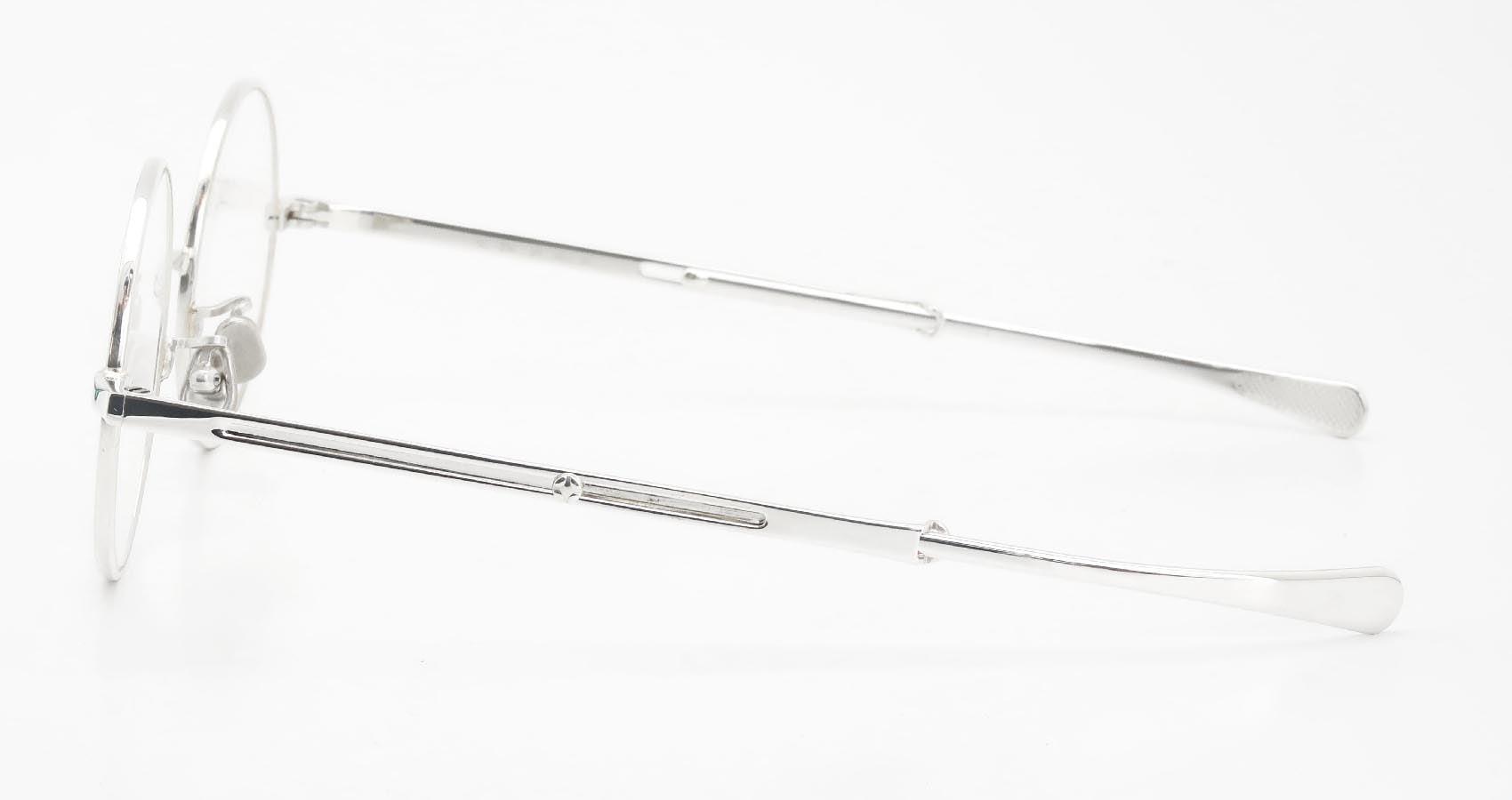 GERNOT LINDNER GL200 mod.206 Adjustable 3
