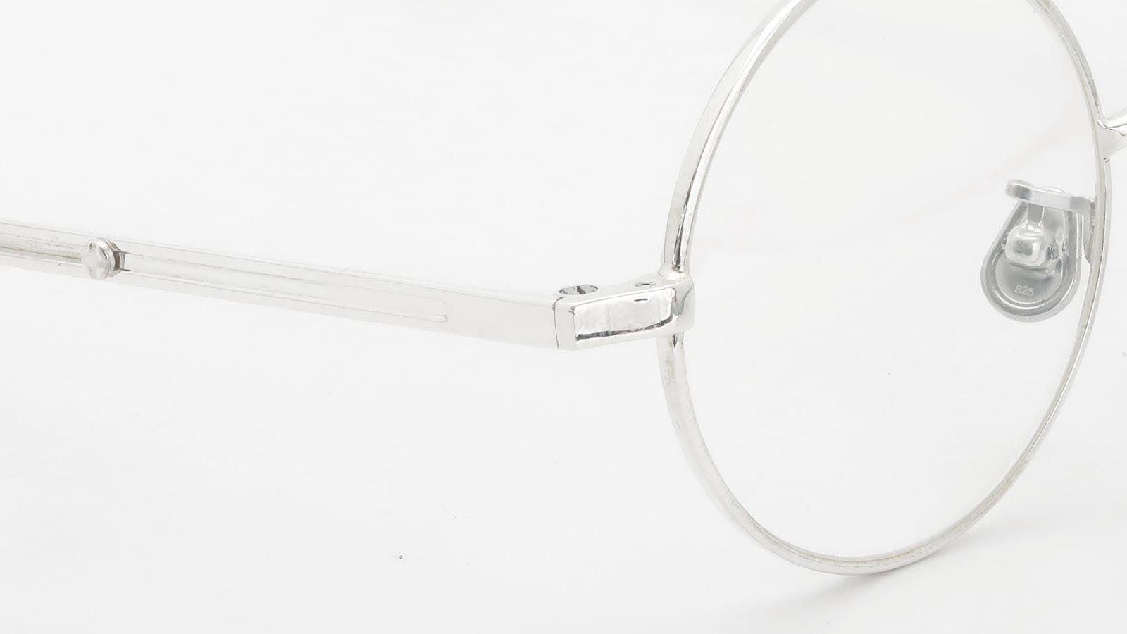 GERNOT LINDNER GL200 mod.206 Adjustable 5