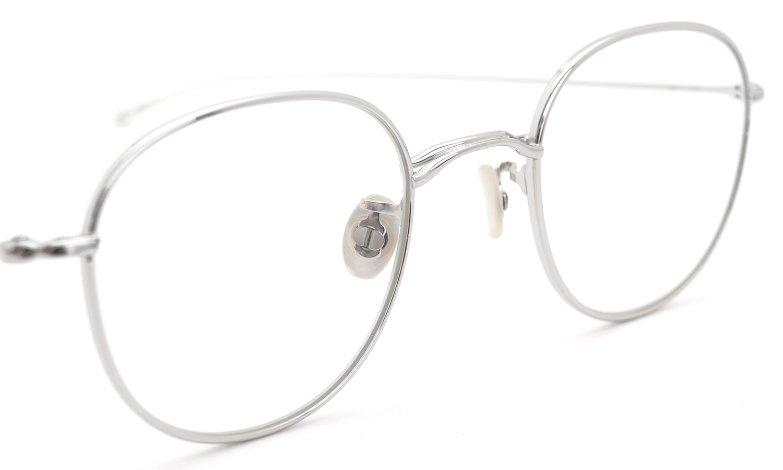 10 eyevan NO.1 1S-CL 6