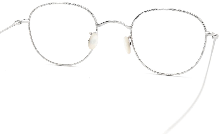 10 eyevan NO.1 1S-CL 7