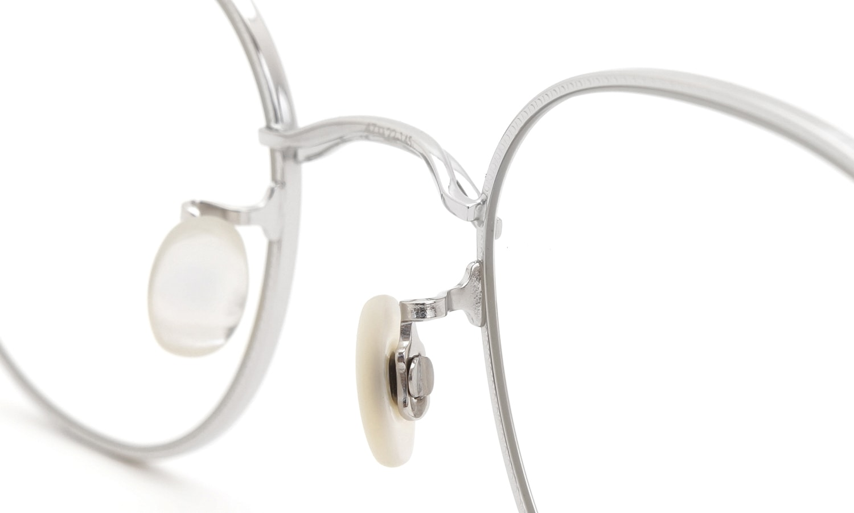10 eyevan NO.1 1S-CL 8