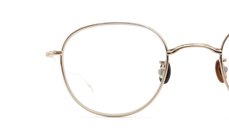 10 eyevan NO.1 2S-CL 15