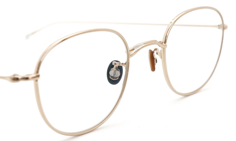 10 eyevan NO.1 2S-CL 6