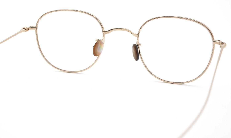 10 eyevan NO.1 2S-CL 7