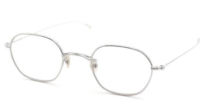 10 eyevan NO.2 45 1S-CL
