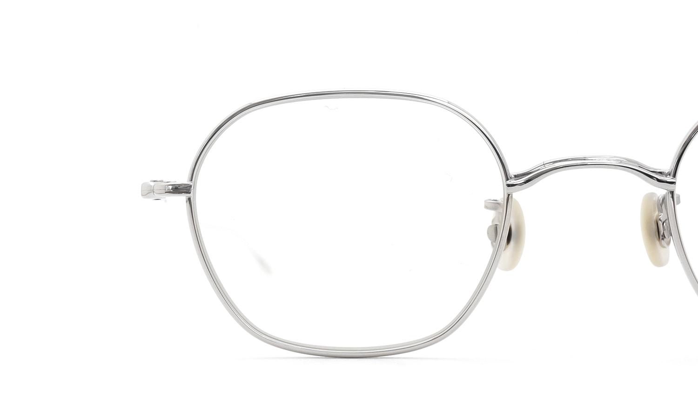 10 eyevan NO.2 1S-CL 16