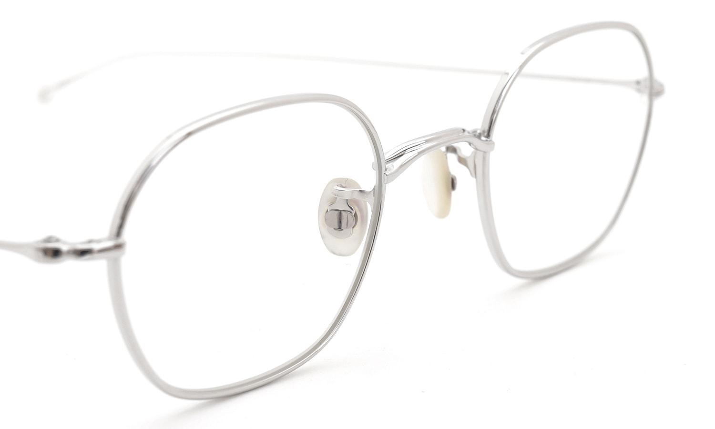 10 eyevan NO.2 1S-CL 7