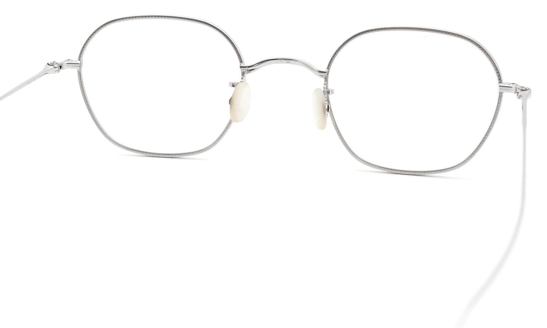 10 eyevan NO.2 1S-CL 8