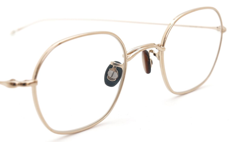 10 eyevan NO.2 2S-CL 6