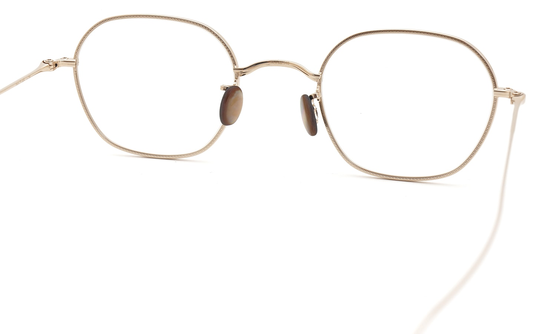 10 eyevan NO.2 2S-CL 7