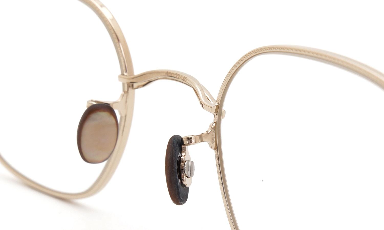 10 eyevan NO.2 2S-CL 8