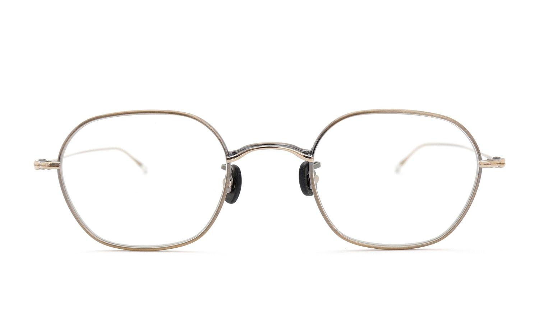 10 eyevan NO.2 2