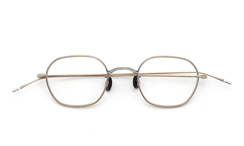 10 eyevan NO.2 4
