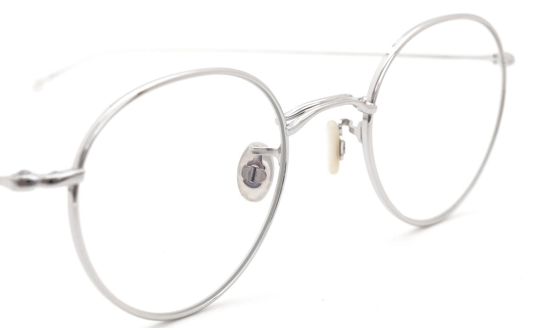 10 eyevan NO.3 1S-CL 6