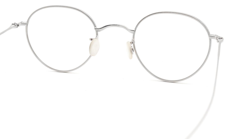 10 eyevan NO.3 1S-CL 7