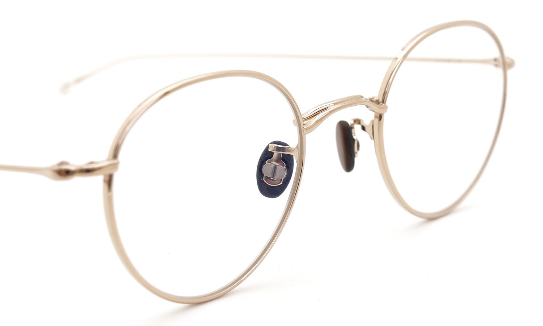 10 eyevan NO.3 45size 2S-CL 6