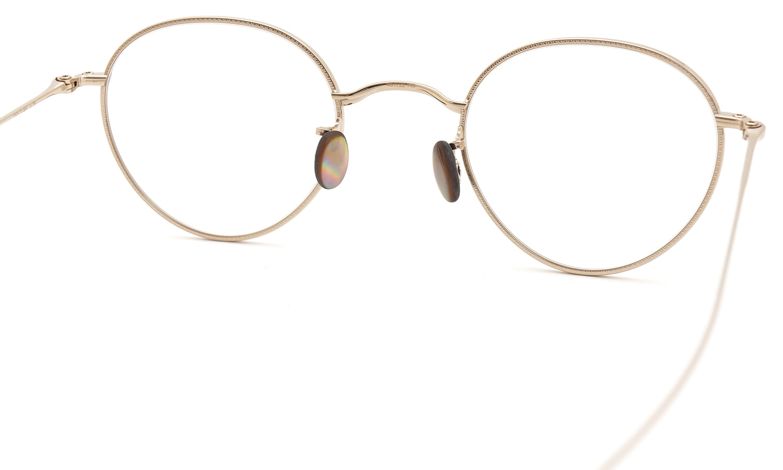 10 eyevan NO.3 45size 2S-CL 7