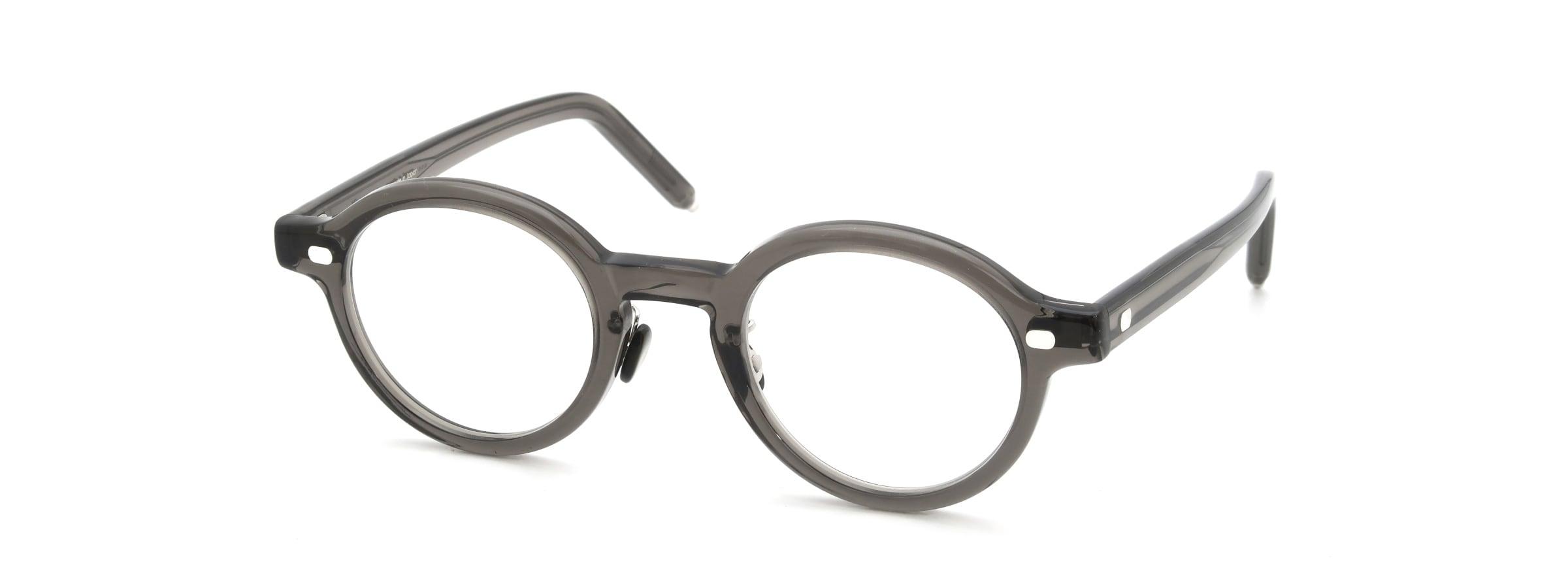 10 eyevan NO.5 Ⅲ FR 44size
