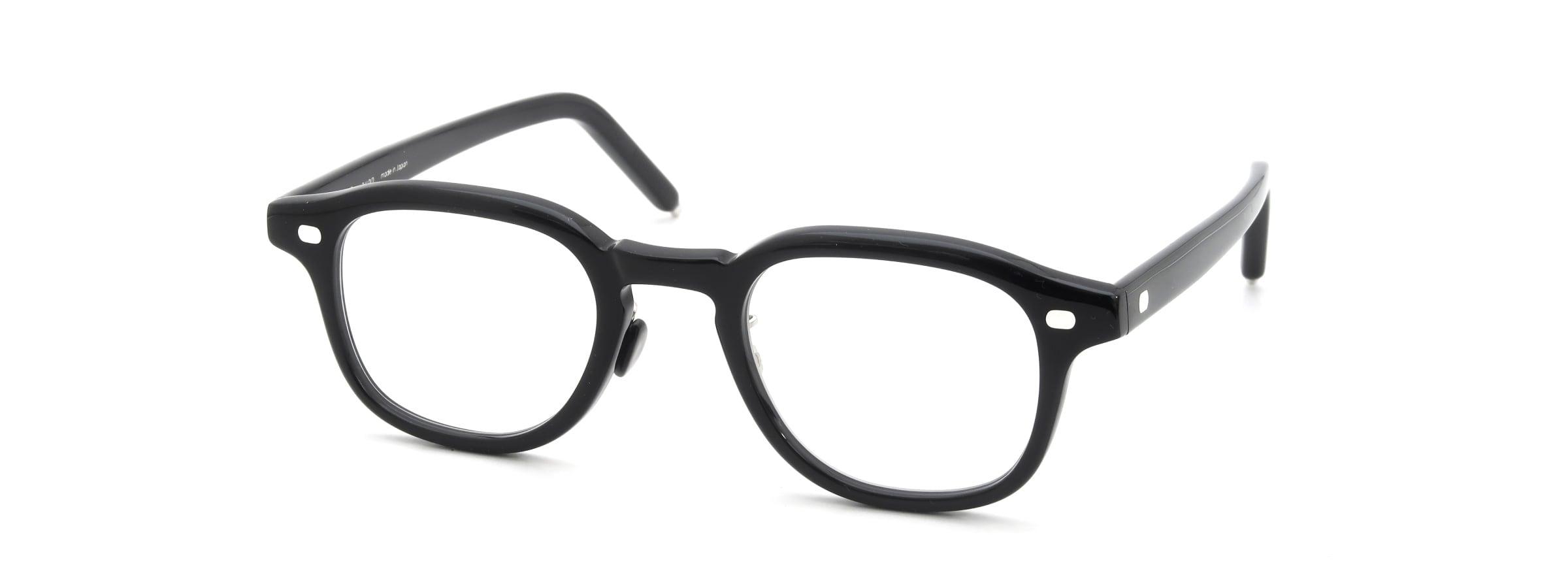 10 eyevan NO.7 Ⅲ FR 47size