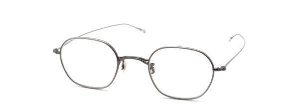 10 eyevan メガネ NO.2 45 5S-CL