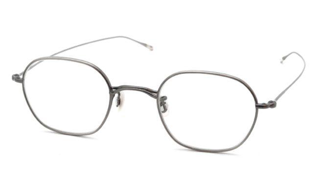 10 eyevan NO.2 45 5S-CL