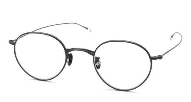 10 eyevan NO.3 45 8S-CL