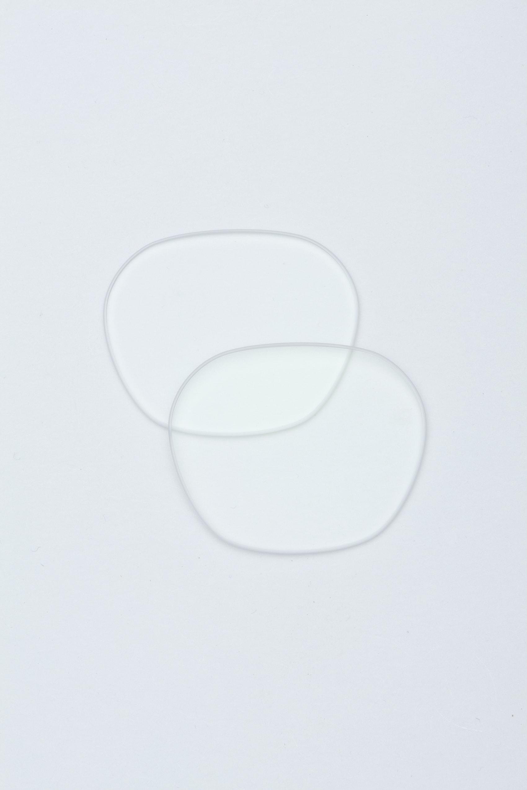 10eyevan_detail_01