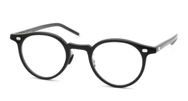 10 eyevan NO.3 Ⅲ 45size c.1002S