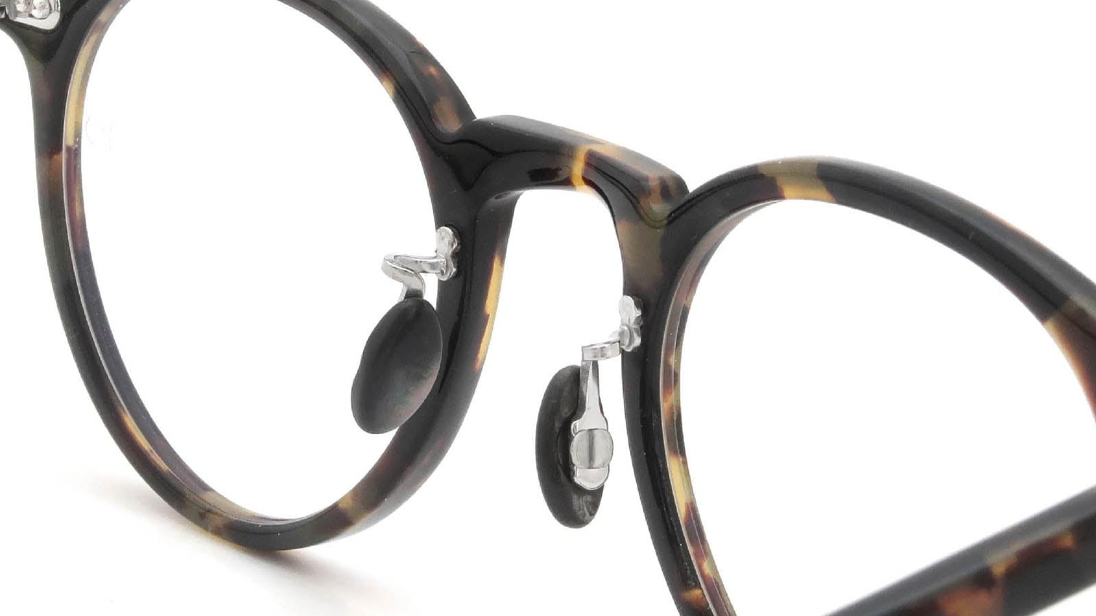 10 eyevan NO.3 Ⅲ 45size 8