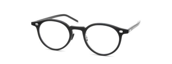 10 eyevan セルロイドメガネ NO.3 Ⅲ 47size c.1002S