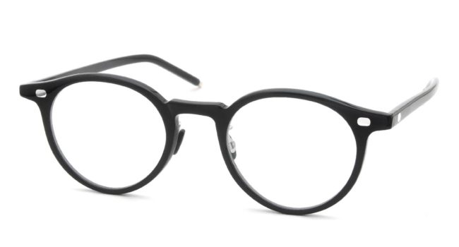 10 eyevan NO.3 Ⅲ 47size c.1002S