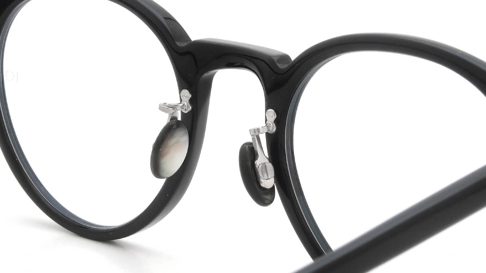 10 eyevan NO.3 Ⅲ 47size 8