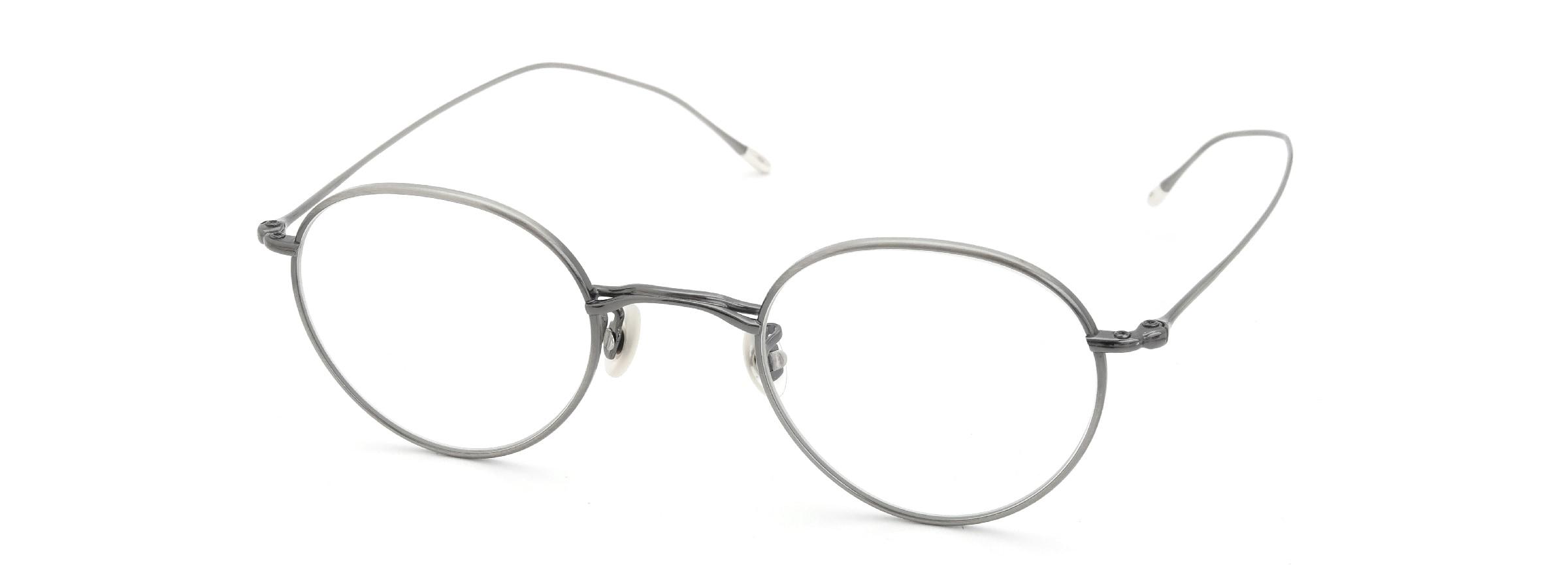 10 eyevan NO.3 45size