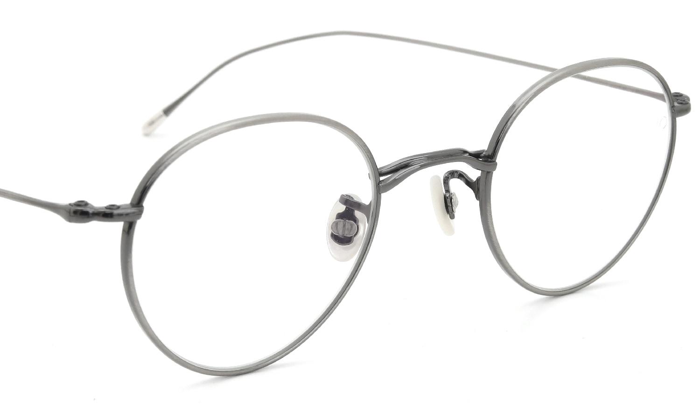 10 eyevan NO.3 45size 6