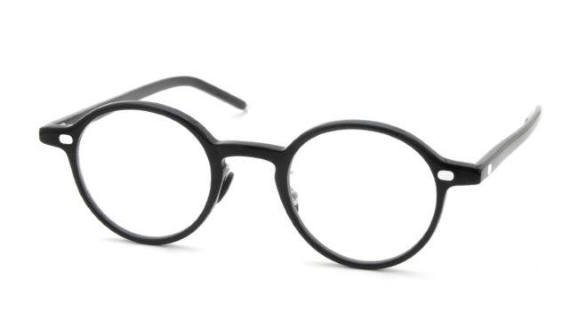 10 eyevan NO.5 Ⅲ 43size c.1002S