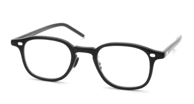 10 eyevan NO.7 Ⅲ 45size c.1002S