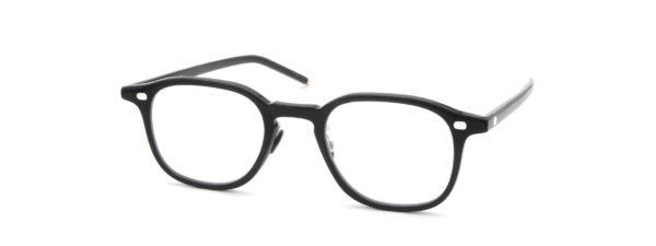 10 eyevan セルロイドメガネ NO.7 Ⅲ 47size c.1002S