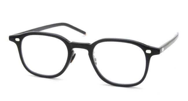 10 eyevan NO.7 Ⅲ 47size c.1002S