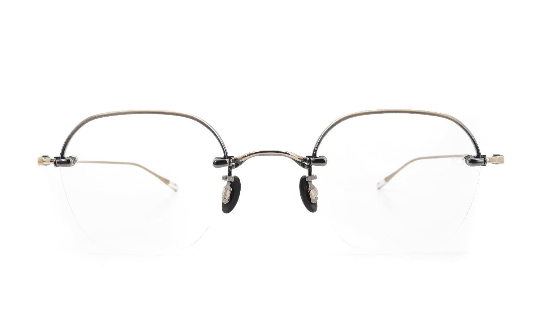 10 eyevan NO.2 Ⅱ 2