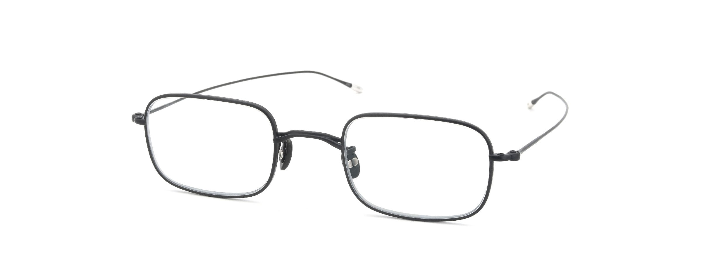 10 eyevan NO.8 47size