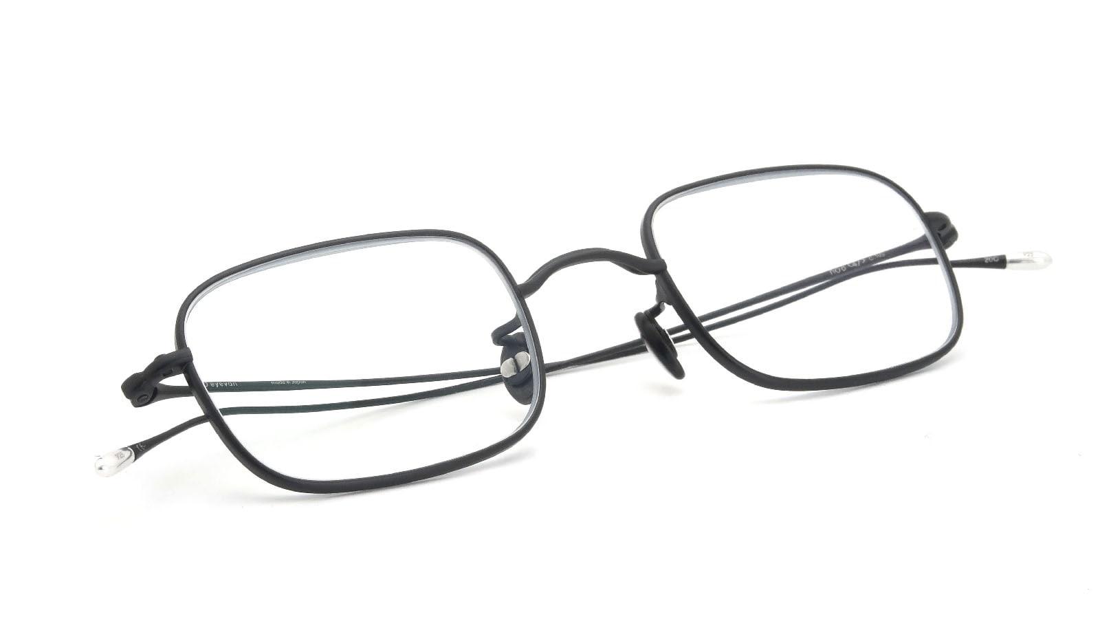 10 eyevan NO.8 47size 12
