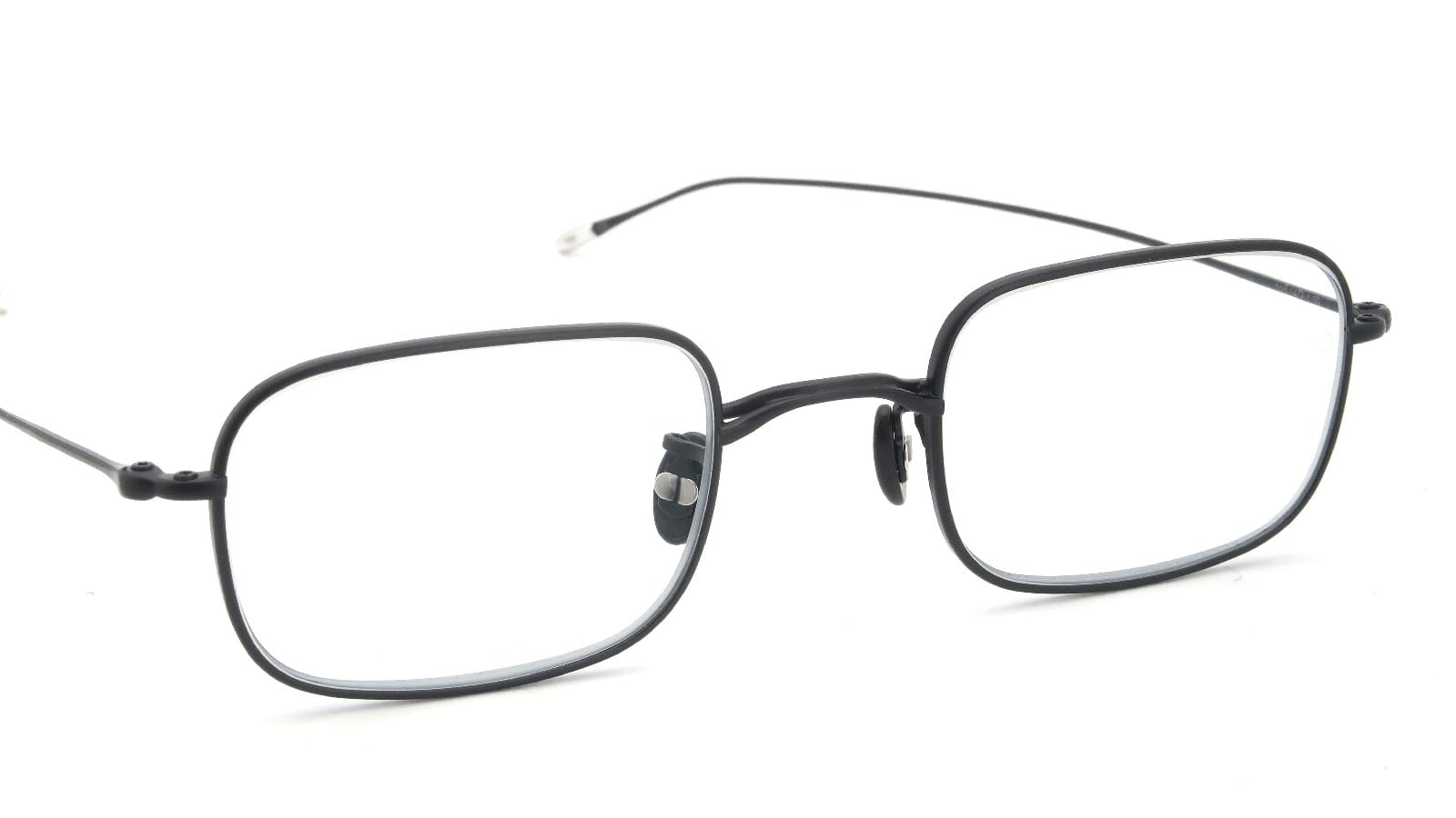 10 eyevan NO.8 47size 6