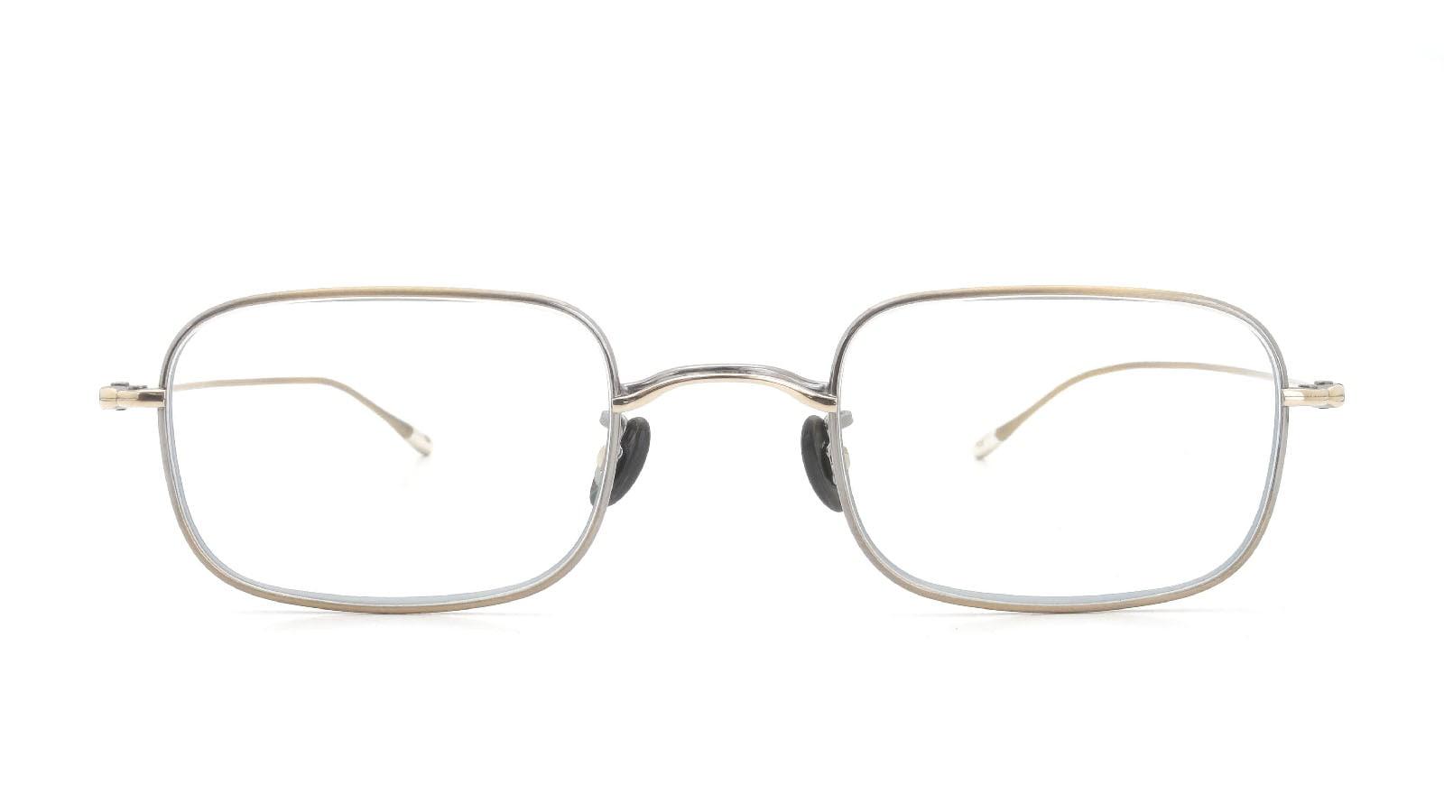 10 eyevan NO.8 47size 2