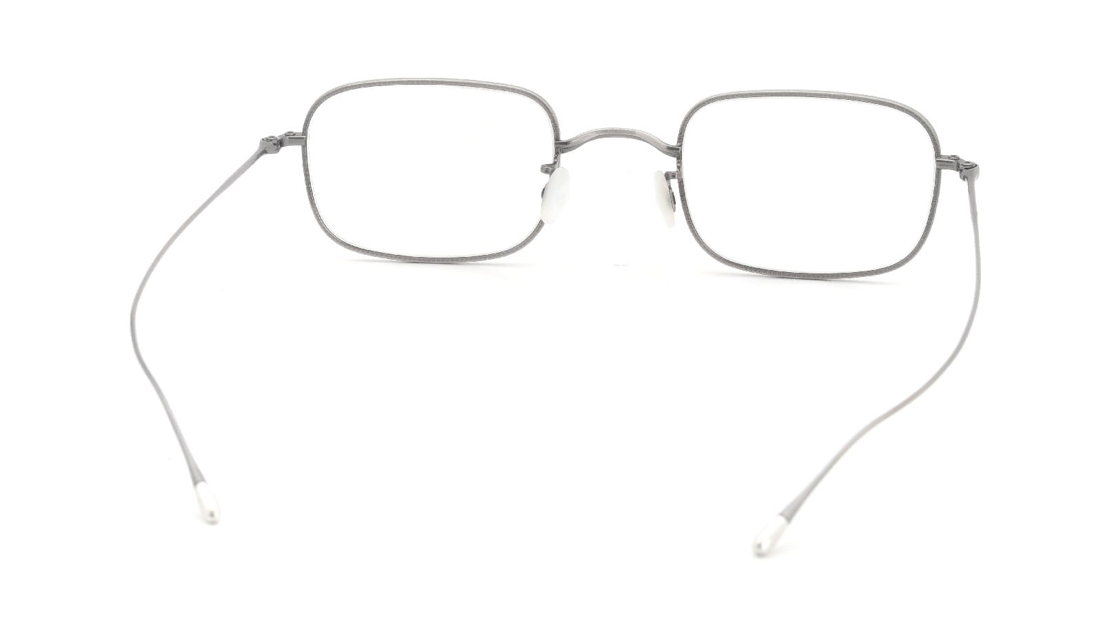 10 eyevan NO.8 47size 7