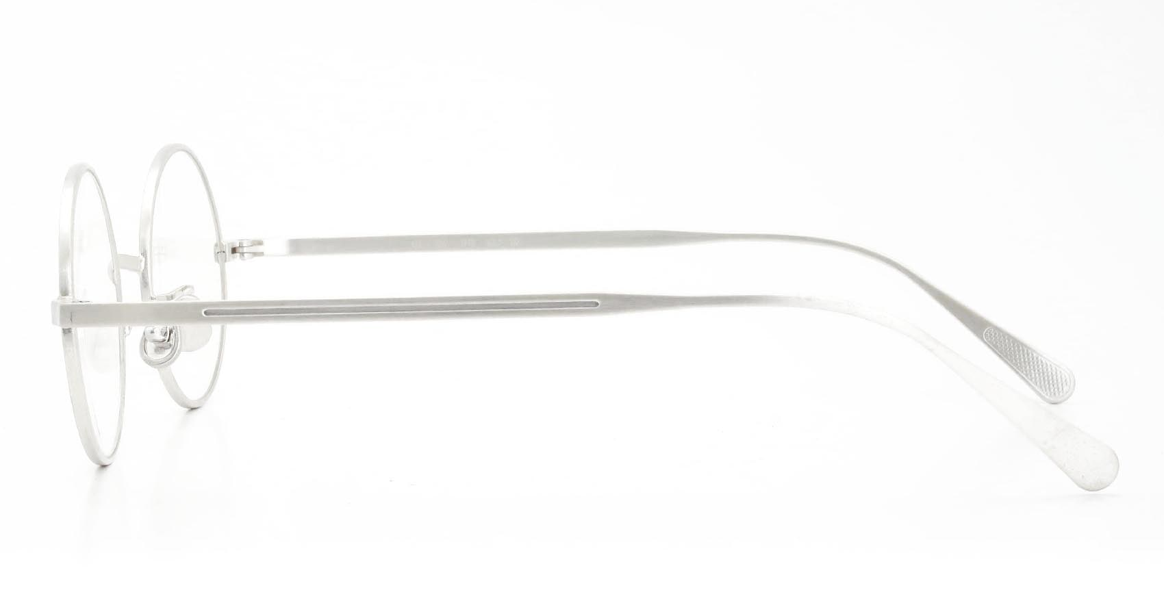 GERNOT LINDNER メガネ GL200 mod.206 col.SNS(wc) Golf-temple