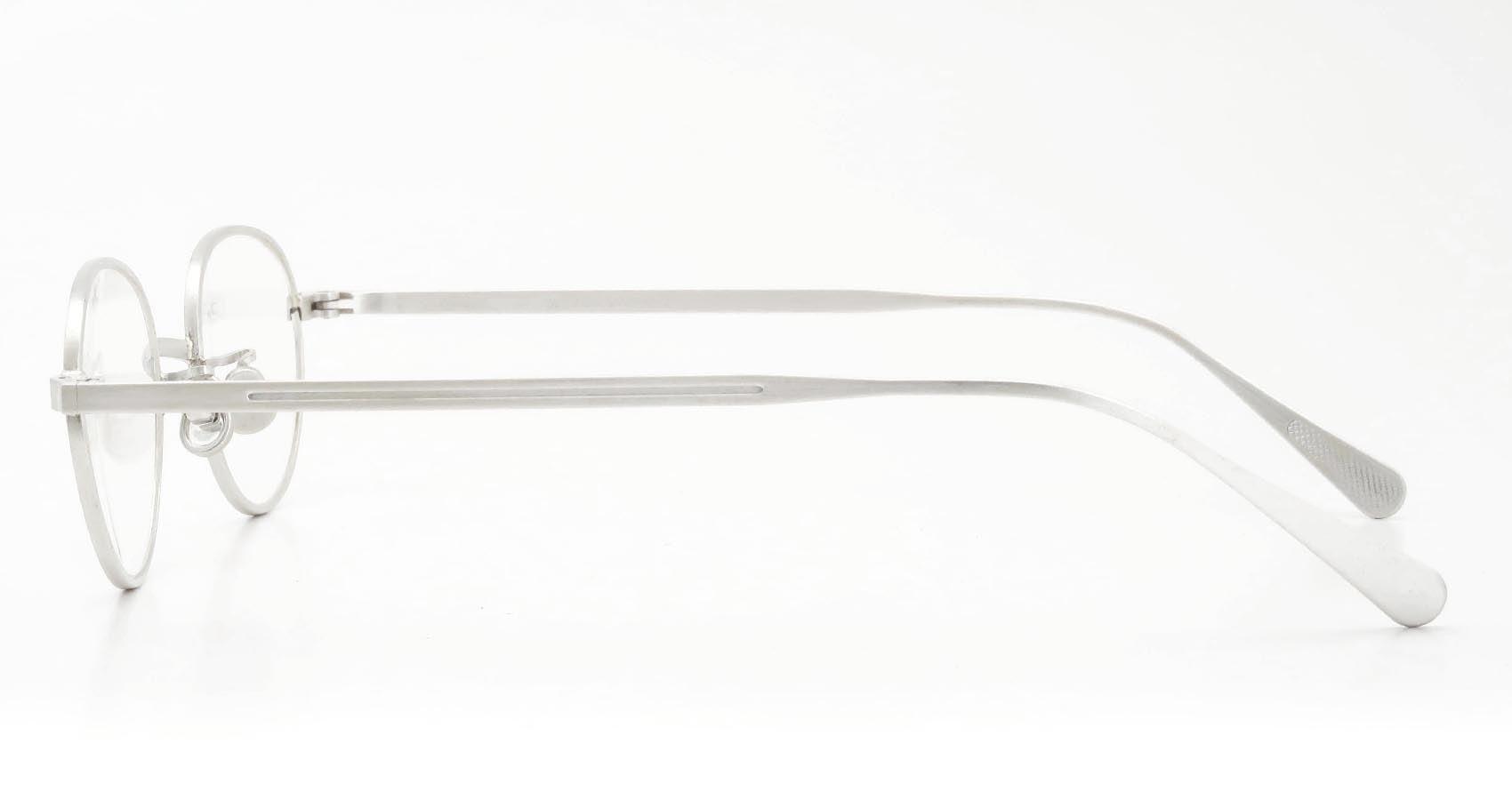GERNOT LINDNER GL200 mod.208 Golf 3