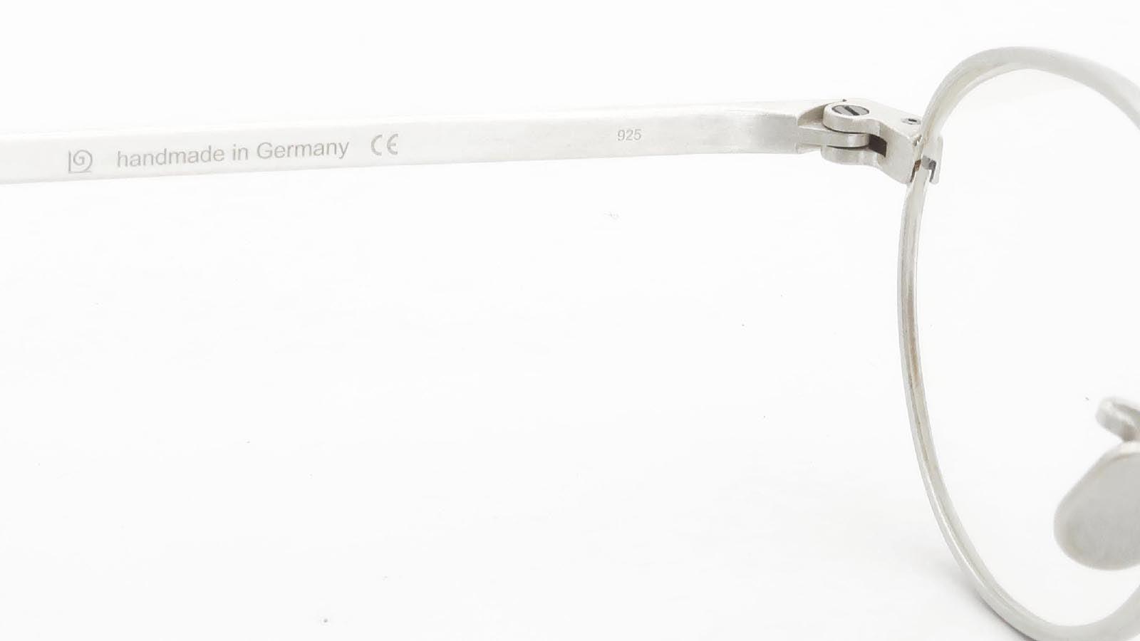 GERNOT LINDNER GL200 mod.208 Golf 9